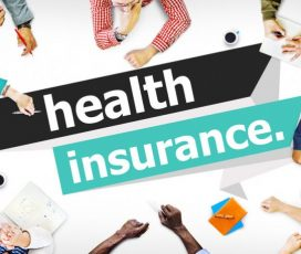 Health insurance plan for Small businesses