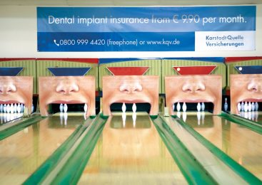dental implant insurance