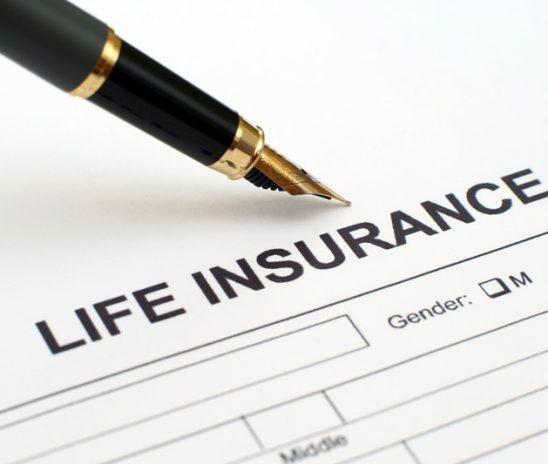 What to look for an insurance agent while you are getting your insurance