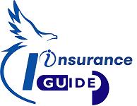 Insurance Guide Tips